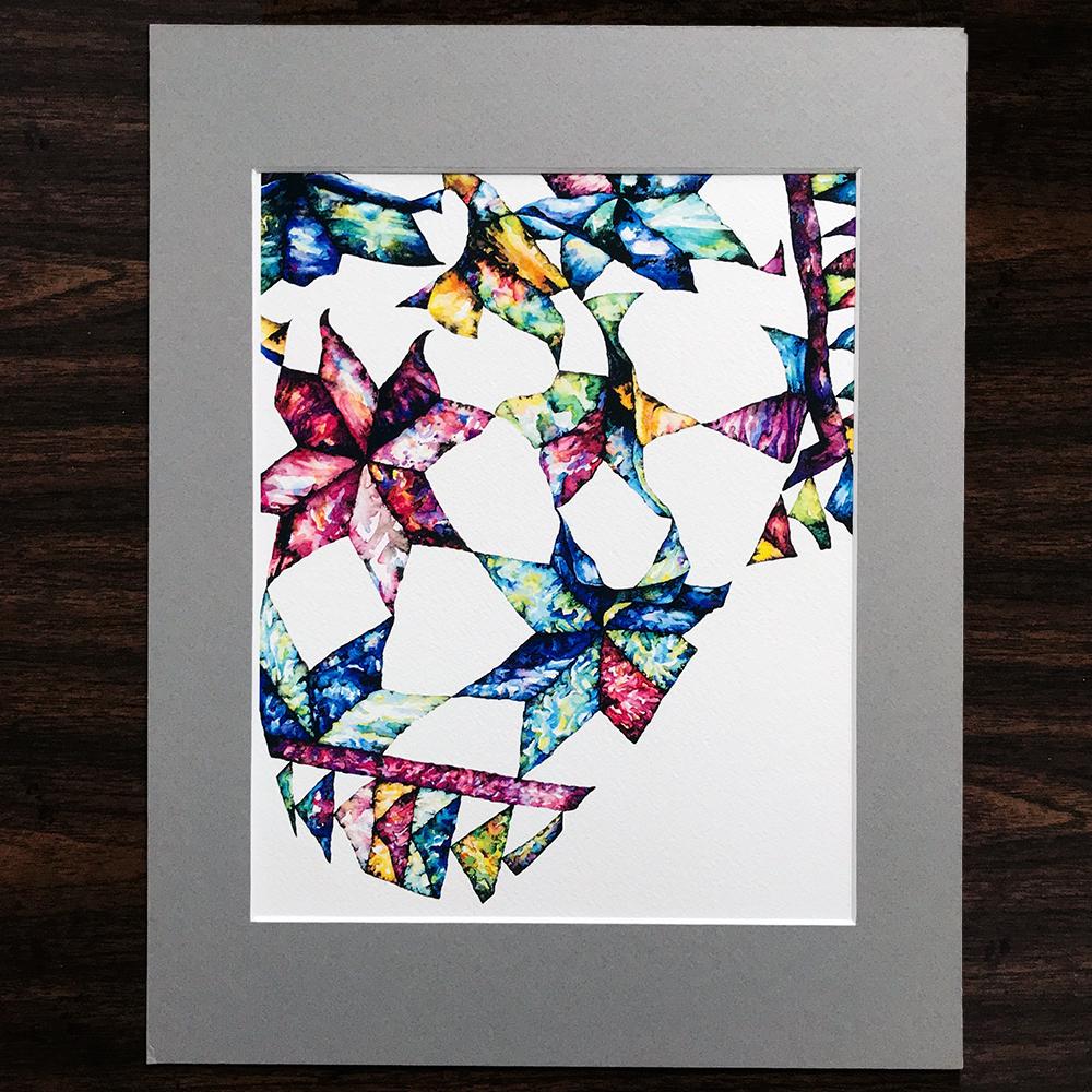 Quilt_1_Print_Matted_PostingImage.jpg
