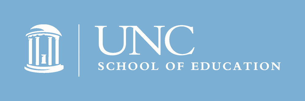 UNC_Education_WHITE on BLUE.jpg