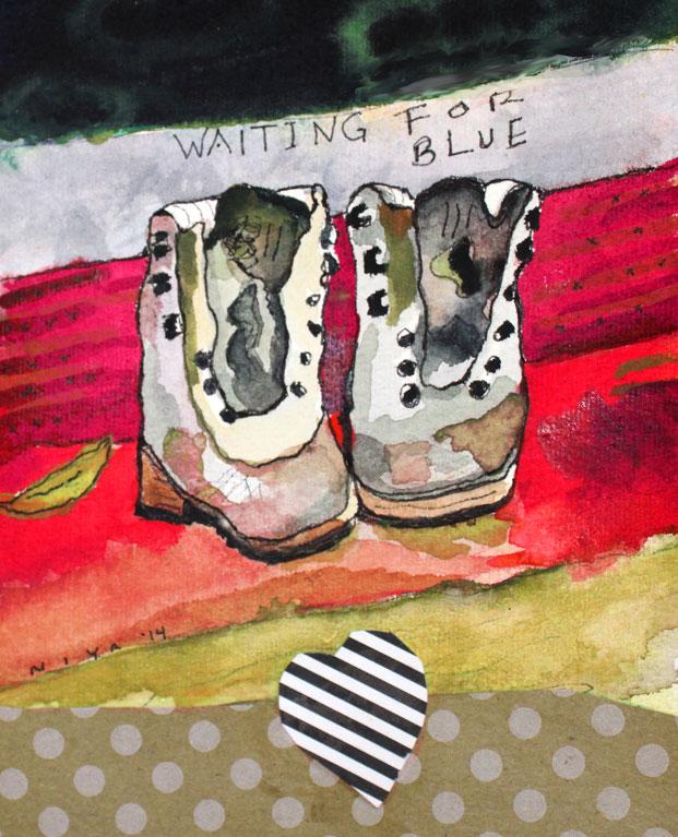 BootsWEBwatercolors2014_