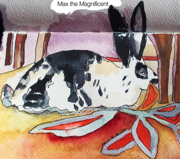 Max_Magnificient-WEB.watercolors2014_0016