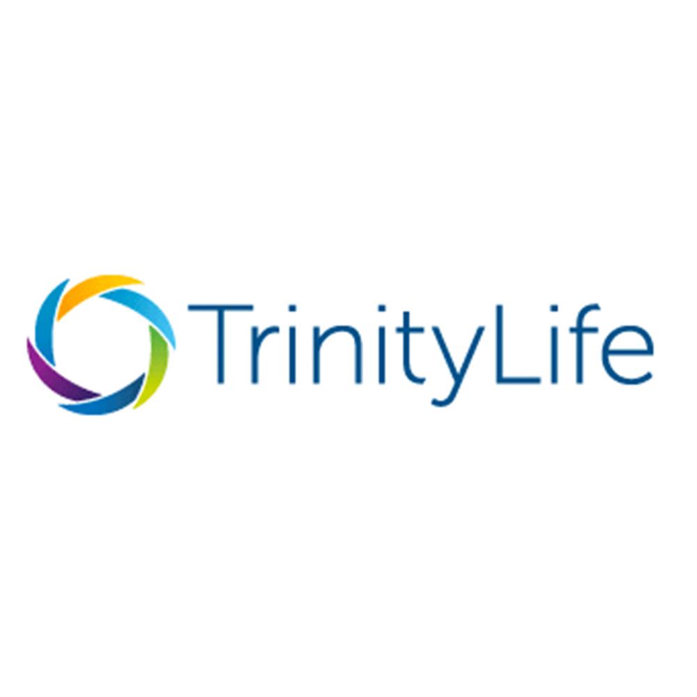 trinitylife.jpg