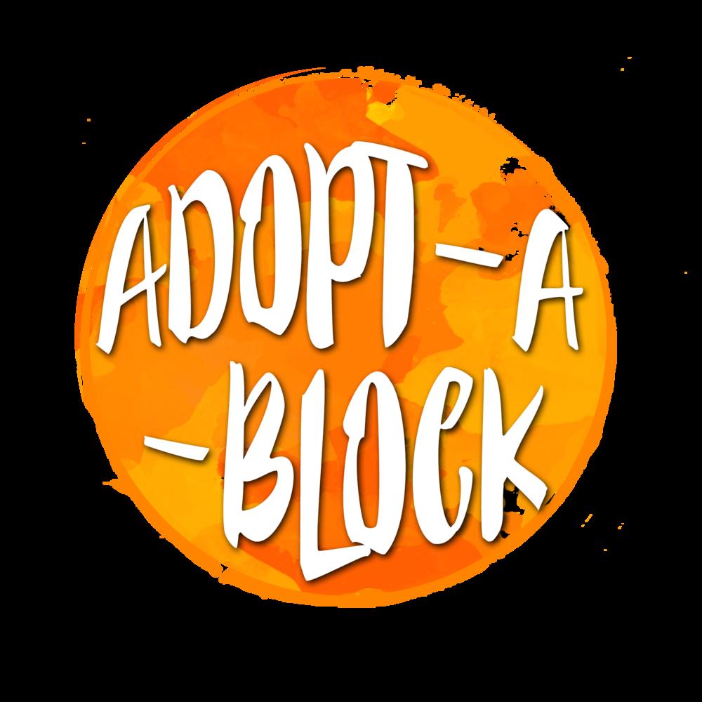 Adopt-A-Block.png