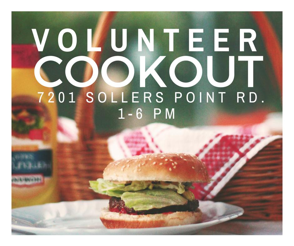 Volunteer Cookout GPX.png