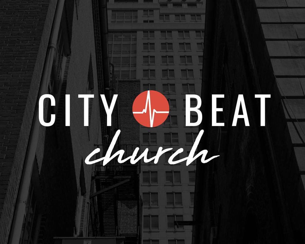 citybeatchurch2.jpg
