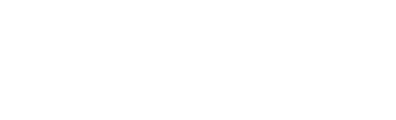 CityBeat Dream Center