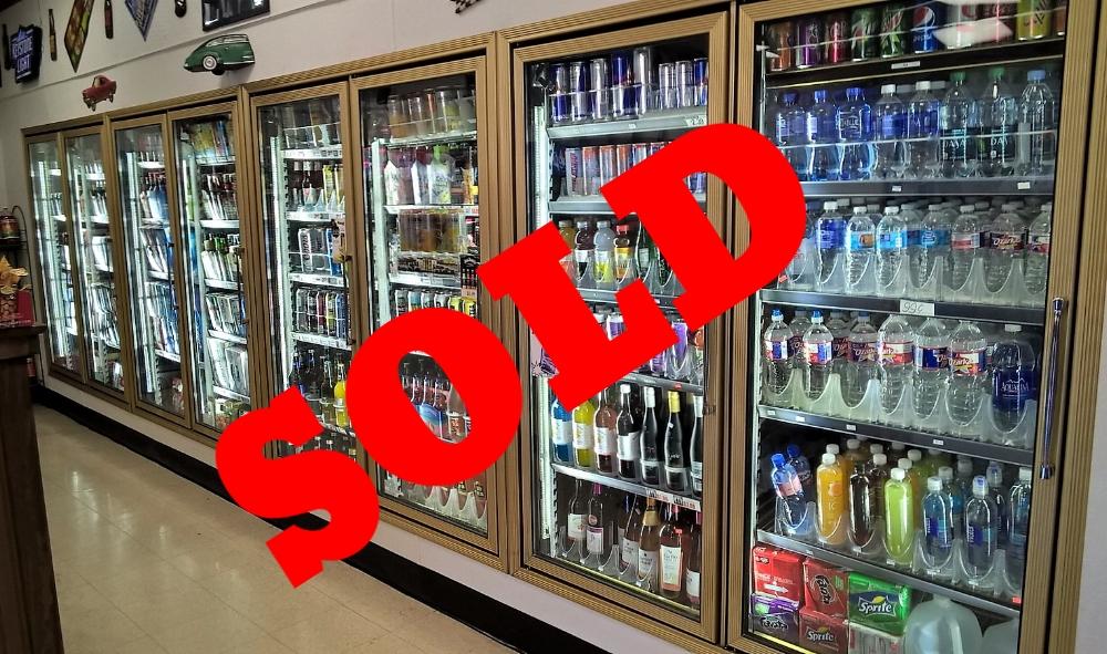Cooler, 7-Days Food Store, Killeen.jpg