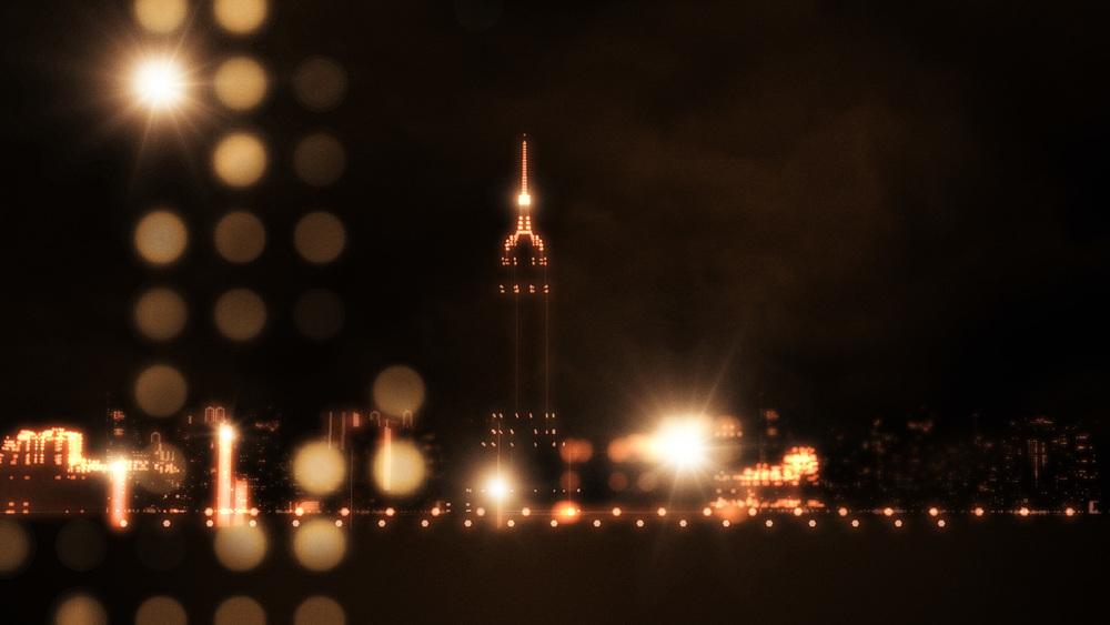 citylights_fr01v01.jpg