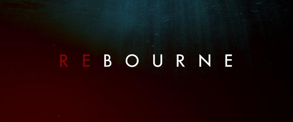 BourneV_ReBourne_15.jpg