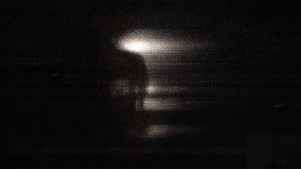 02v01.jpg