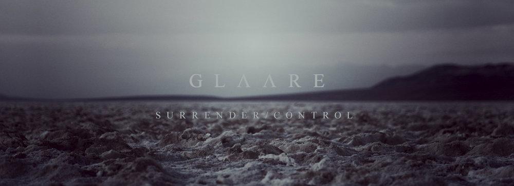 GLAARE_SC_01.jpg