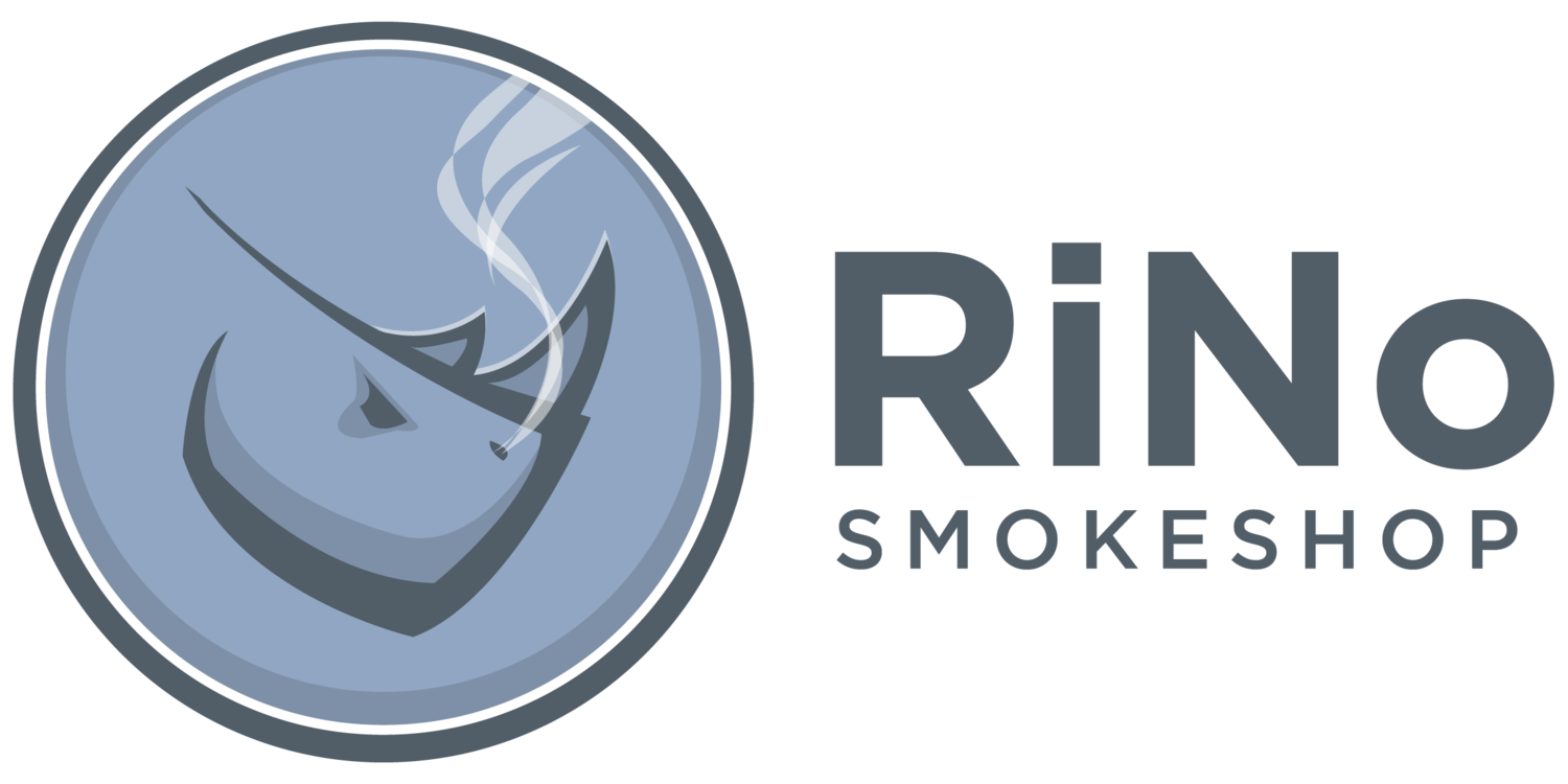 RiNo Smoke Shop