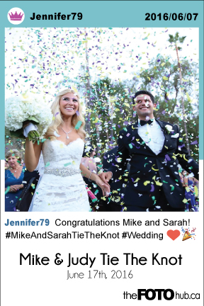 wedding-hashtag-print-sample.jpg