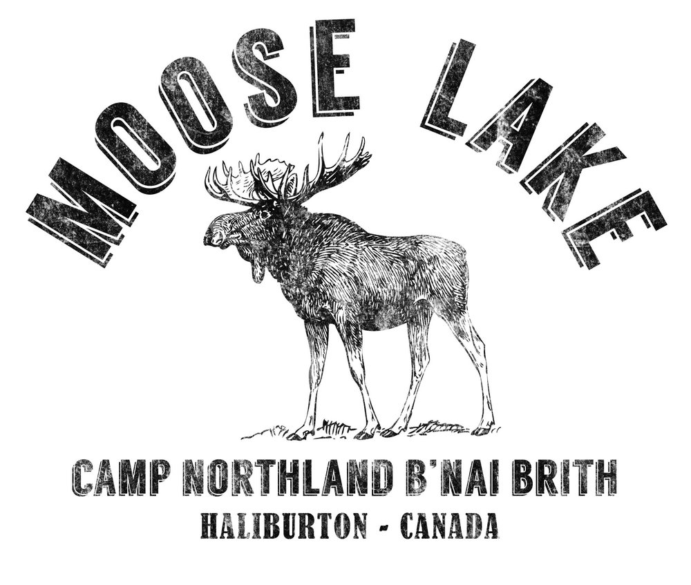Camp Northland Moose Lake.jpg