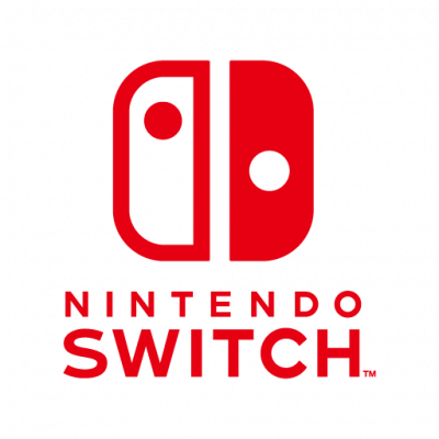 nintendo-switch-logo-preview-400x400.png