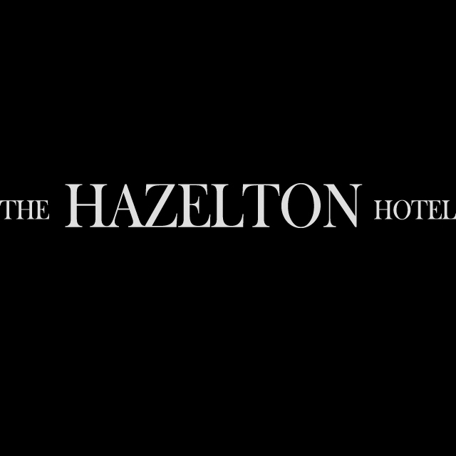 New Hazelton Logo Dark (002).jpg