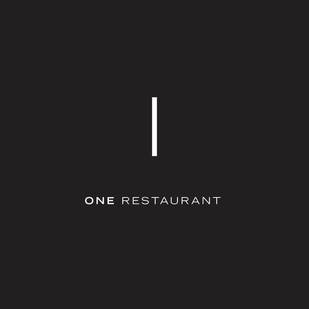 ONE Restaurant Logo.jpg