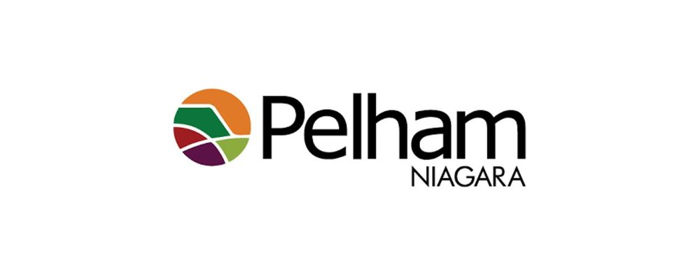 CKTB-NEWS-Town-of-Pelham.jpg