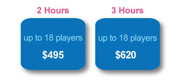 New-Weekend-Pricing.jpg