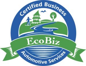 certified-eco-biz.png