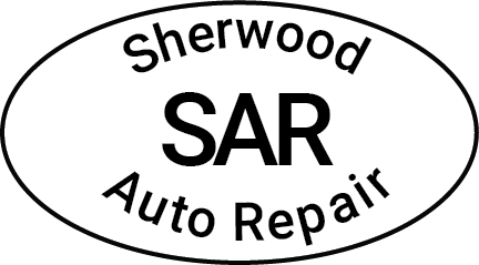 Sherwood Auto Repair