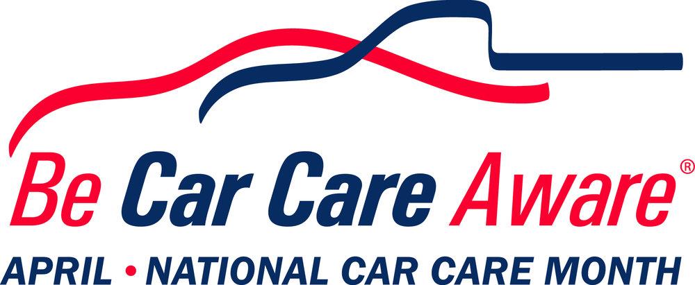 car care logo.jpg