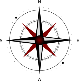 compass sherwood auto.png