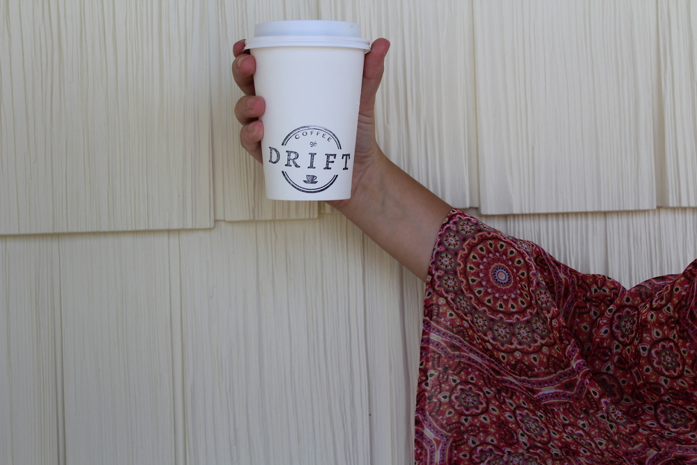 Drift Coffee