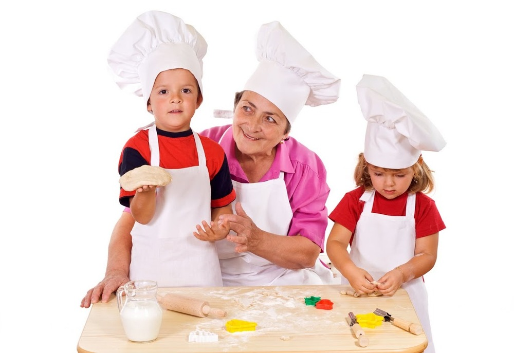 kids-cookings.jpg