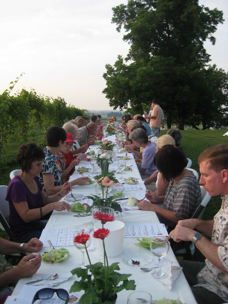 Wine-class-in-orchard-July-09-026.jpg