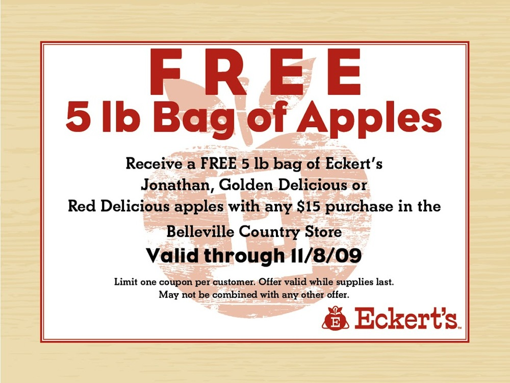 Apple-Coupon.jpg