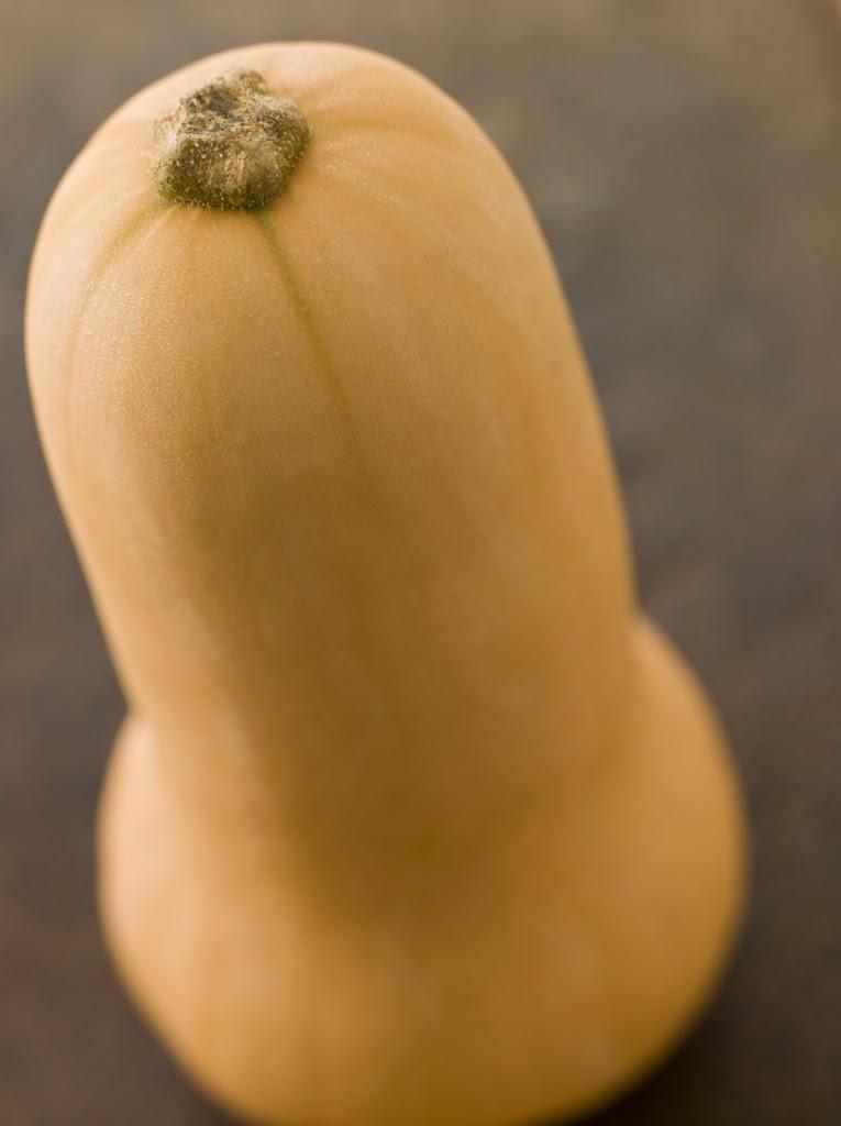 butternut-squash-2.jpg