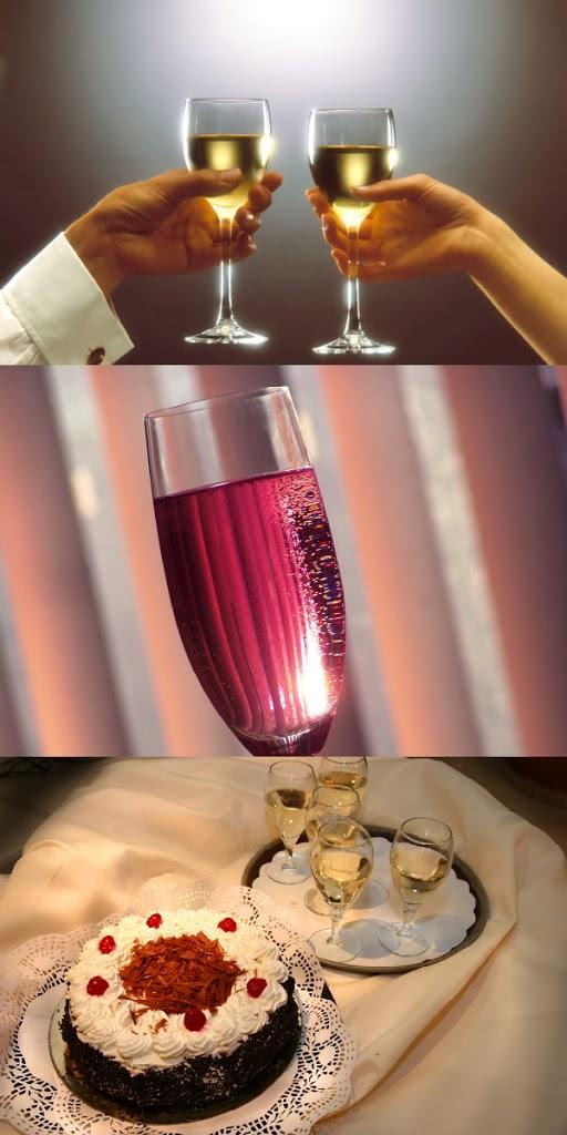 Wine-blog-020510-150x3001.jpg