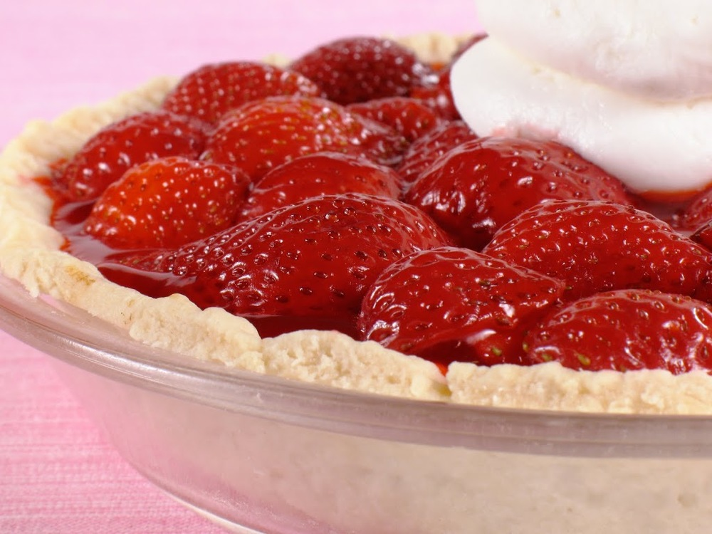 strawberry-pie-300x2251.jpg
