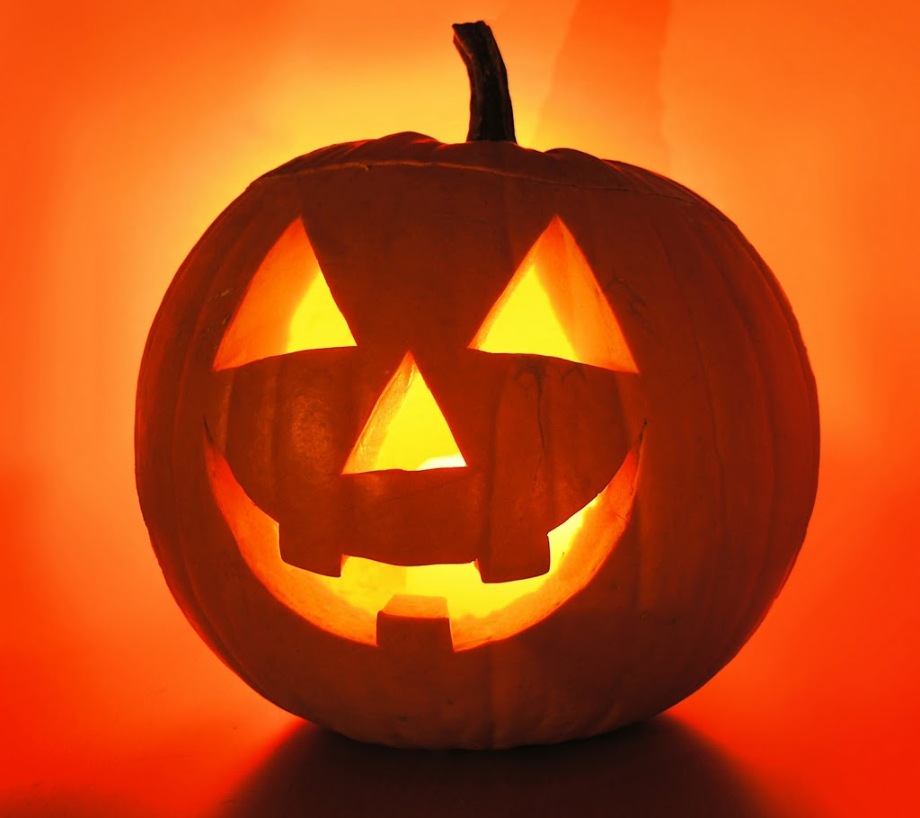 Uncategorized Original Jack O Lantern carving the perfect jack o lantern eckerts family farms and lanterns have been a fall tradition for centuries did you know they originated from an irish myth used to be