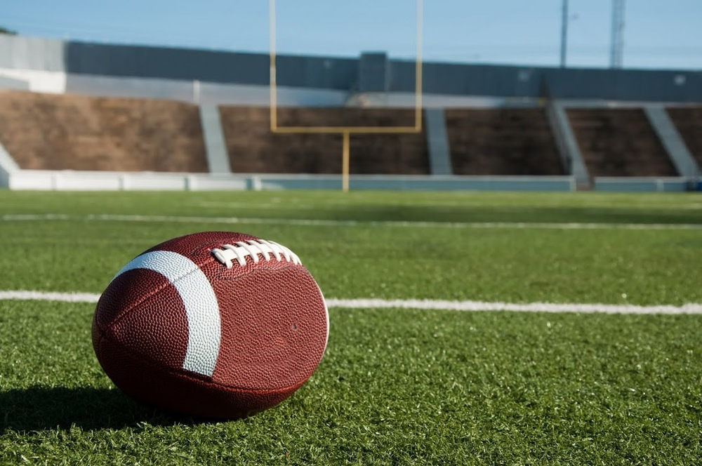 football-300x1991.jpg