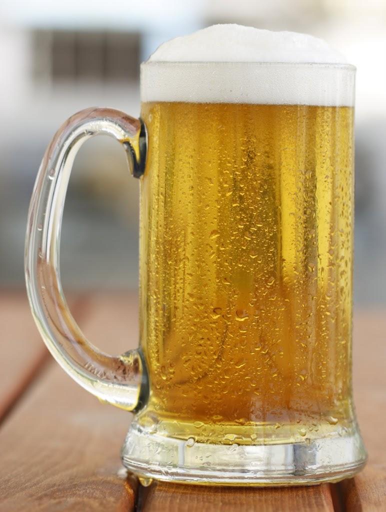 beer-226x3001.jpg