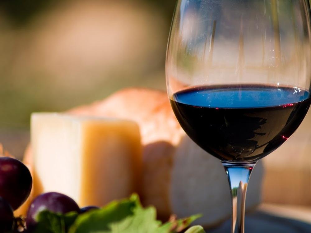 wine-2B-2526-2Bcheese-300x2251.jpg