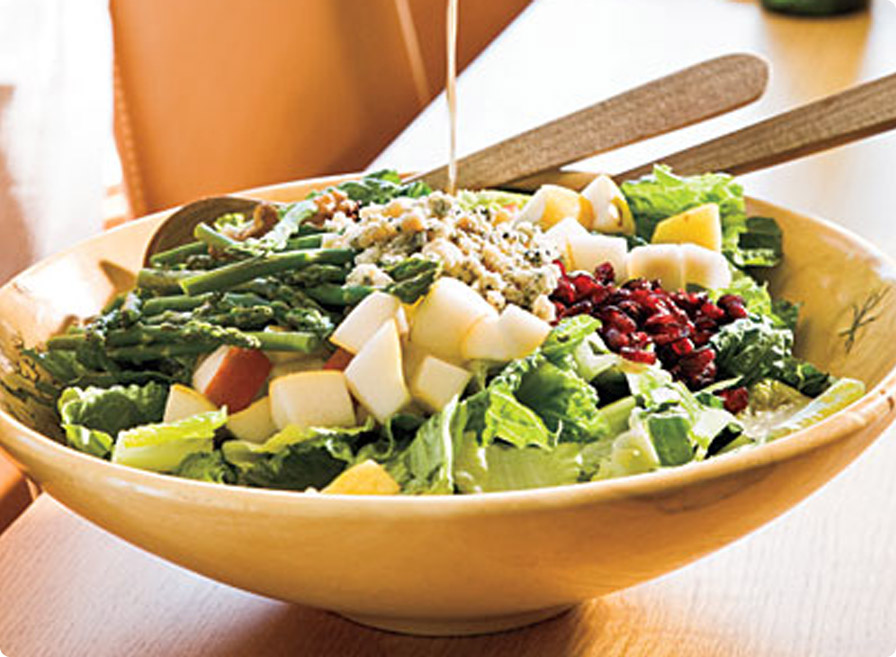 Kentucky-Bluegrass-Salad-300x2191.jpg