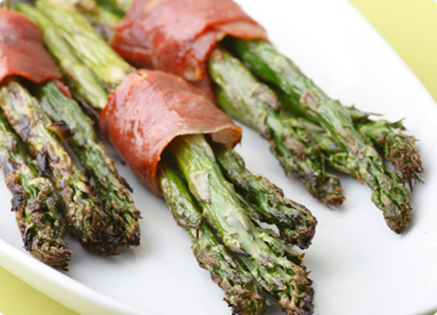 Roasted-Asparagus-with-Prosciutto-Ham-300x2161.jpg