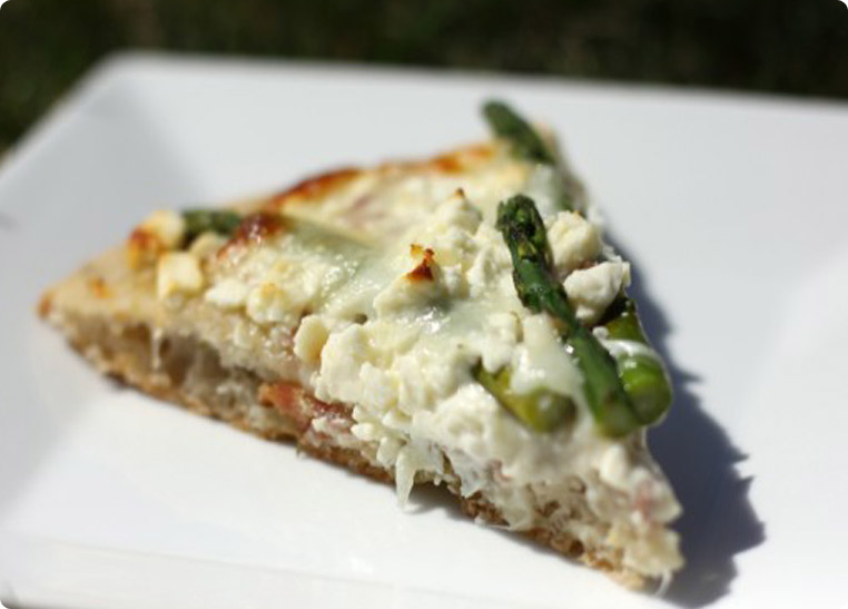 Asparagus-Bacon-Feta-Pizza-300x2151.jpg