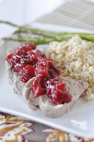 Pork-w-Strawberry-sauce-198x3001.jpg