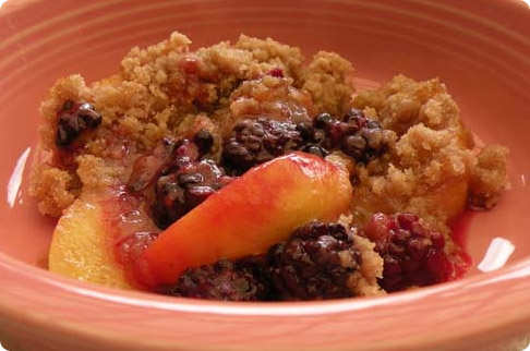 Peach-amp-Blackberry-Crisp-300x1981.jpg