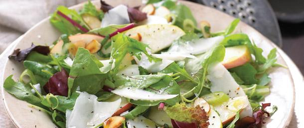 salad-300x1261.jpg