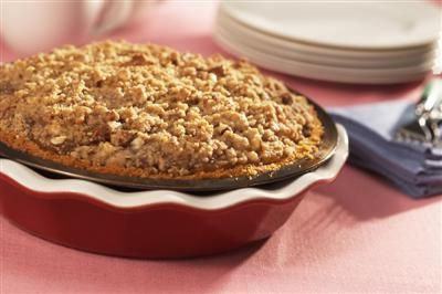 Apple-Crumb-Pie-300x1991.jpg