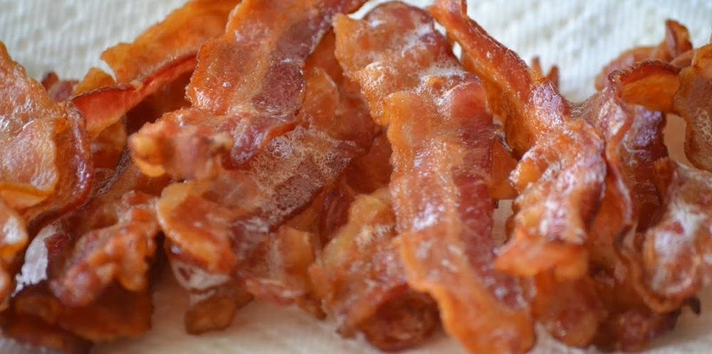 bacon-300x1491.jpg