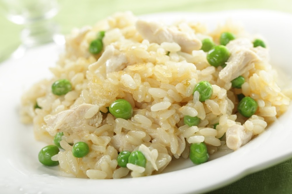 rice-with-chicken-peas-300x1991.jpg