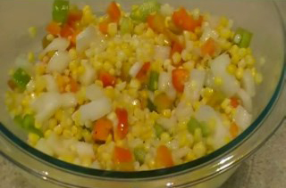 corn-bowl2-300x1971.jpg