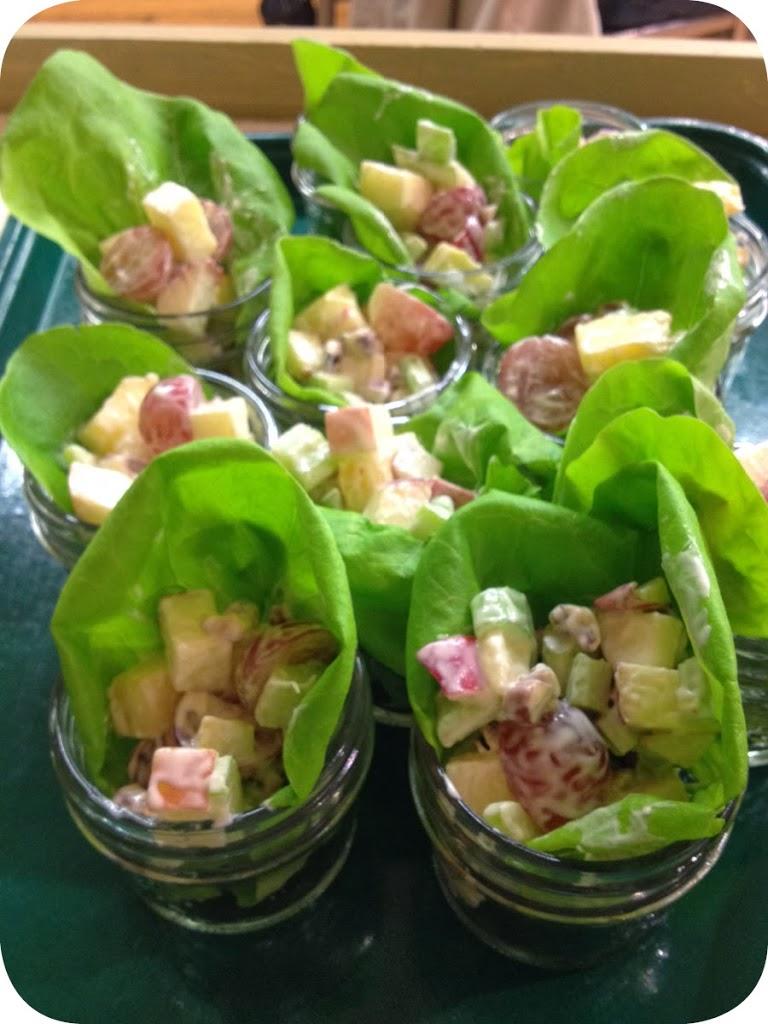 salad1-225x3001.jpg