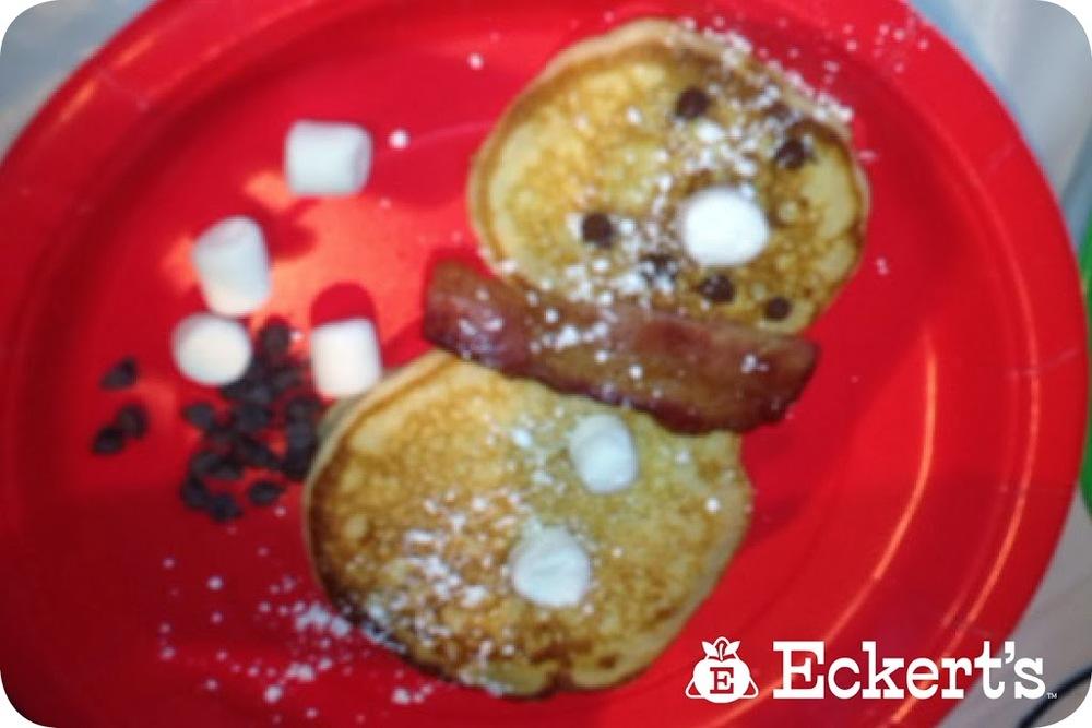 pancake1-300x2001.jpg