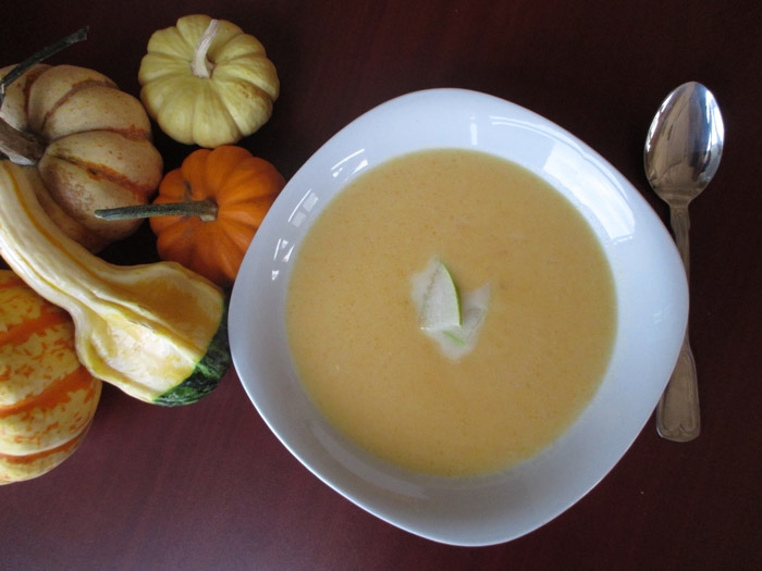 Butternut-Squash-and-Pear-Soup